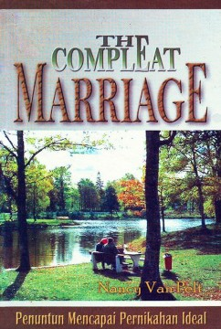 The Compleat Marriage